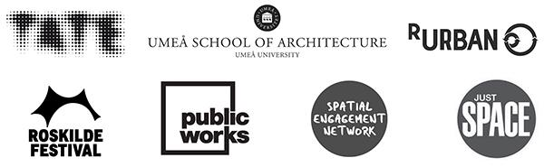 public works: public works log